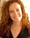 Sonia Seglers